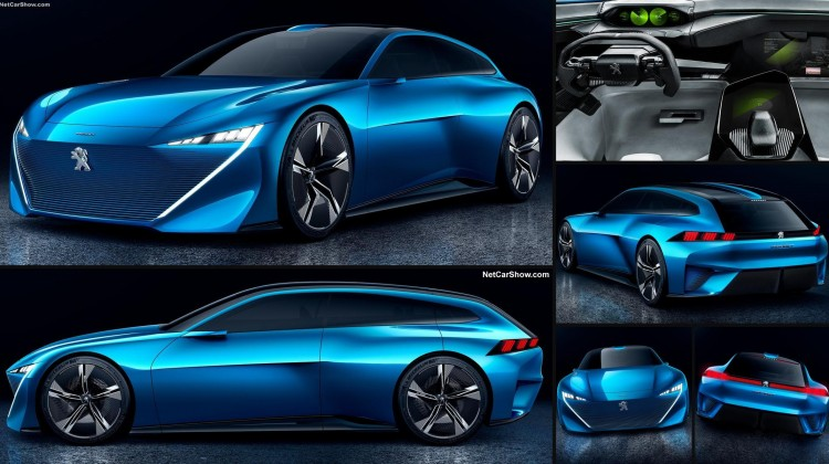 Peugeot-Instinct_Concept-2017-ig