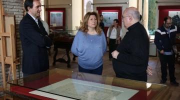 Salazar-Día de la Catedral 10-03-17