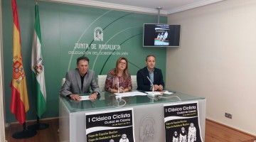 Salazar-I Clásica Cazorla 21-03-17