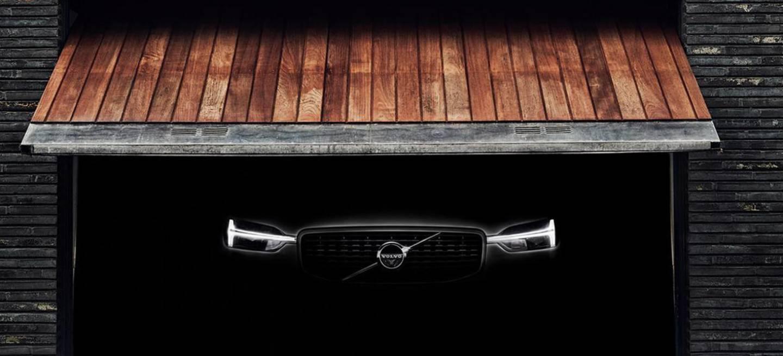 Nuevo, refinado, elegante y sobe todo mas seguro y dotado tecnológicamente. El XC60 vera la luz a finales de este año y se podrá adquirir en 2018.