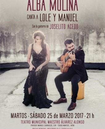 cartel-A3-Alba-Molina-Martos Small