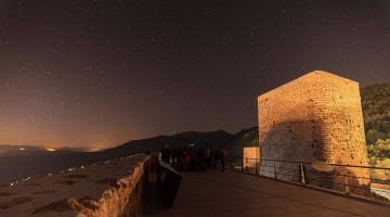 observacixn_cosmolarium