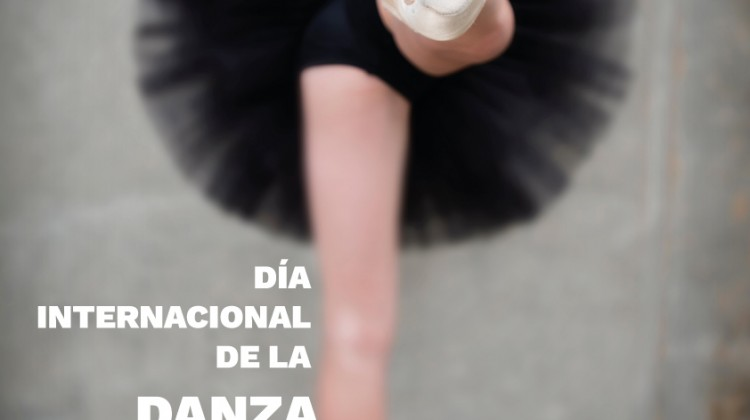 Dia-Internacional-de-la-Danza OK