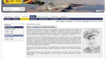 piloto-franquista-Garcia-Morato-Ejercito-Aire_EDIIMA20170420_0166_5