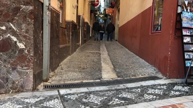 2017.01.11_LORITE_CERÓN_CASCO_ANTIGUO