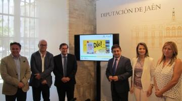 20170523 Presentacion acciones turisticas en Milan Londres y Manchester 1