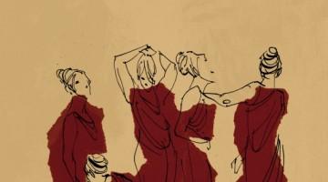 Cartel Heroidas-version mujeres a3