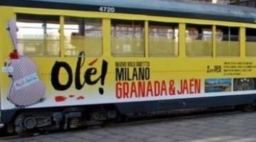 Granada-Jaen-promocionan-Milan-publicidad_1030407706_129549104_667x375