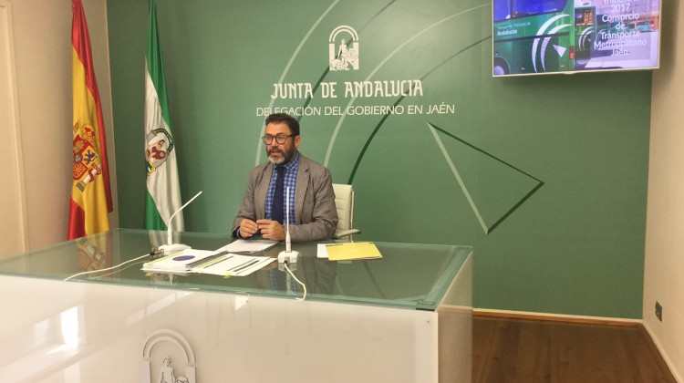Valdivielso-RP Consorcio Metropolitano 22-05-17
