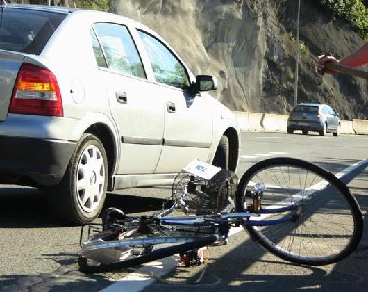 accidente-bicicleta