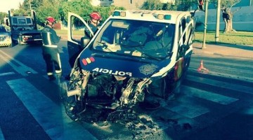 accidente-policia--575x323