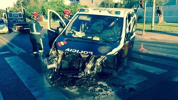 accidente-policia--575x323