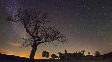 expreso-del-sur-astroturismo