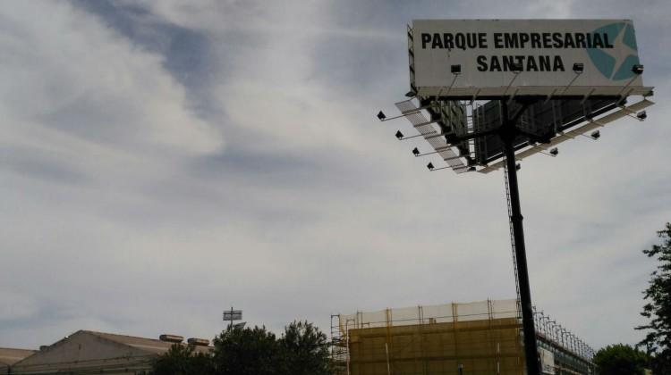 parque-empresarial-de-santana-en-linares-2--620x349