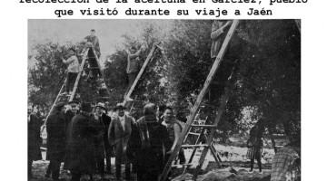 visita-alfonso-xiii-a-garcez-21-638