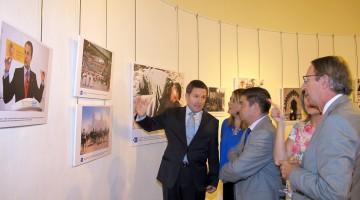 20170620 Inauguración exposición EFE - 3