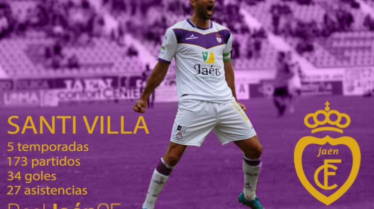 Adis Santi Villa
