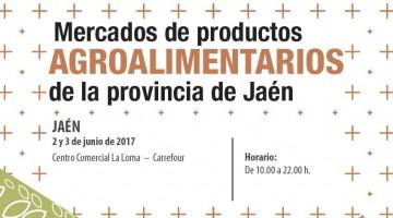Degusta_Jaxn_en_el_Centro_Comercial_La_Loma