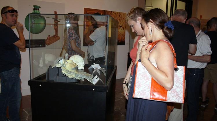 Foto_ Exposición Qubbet El-Hawa (1)