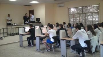 Llega-Toledo-Talavera-conducir-ordenador_TINIMA20130910_0811_18