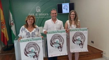 Salazar y Morillo- La Tragantía 21-06-17
