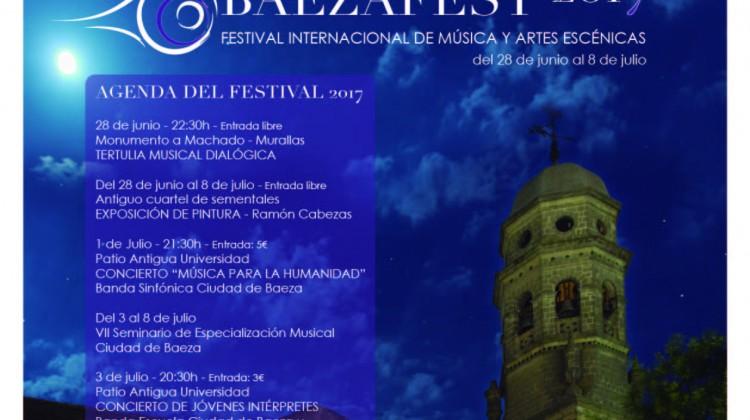 cartel baezafest 2017-01