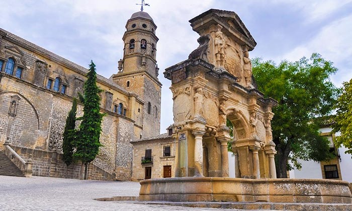 imagenCL_andalucia_jaen_baeza_bi