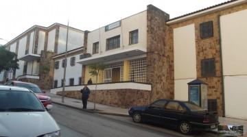 linares-instituto-huarte-de-san-juan-ac3b1o-2012