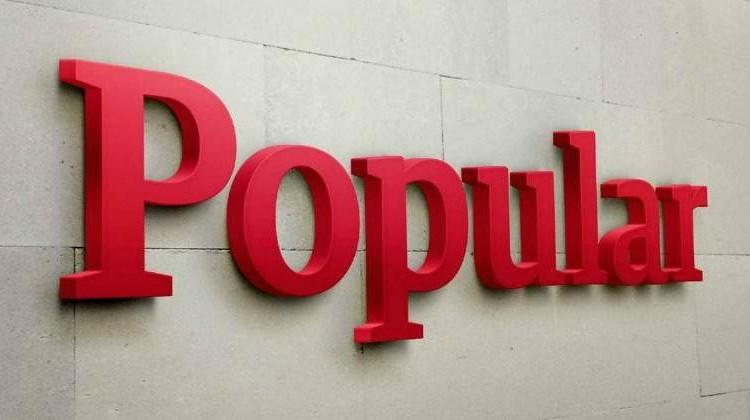 popular-pared-letras