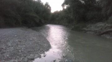 río-guadalbullón