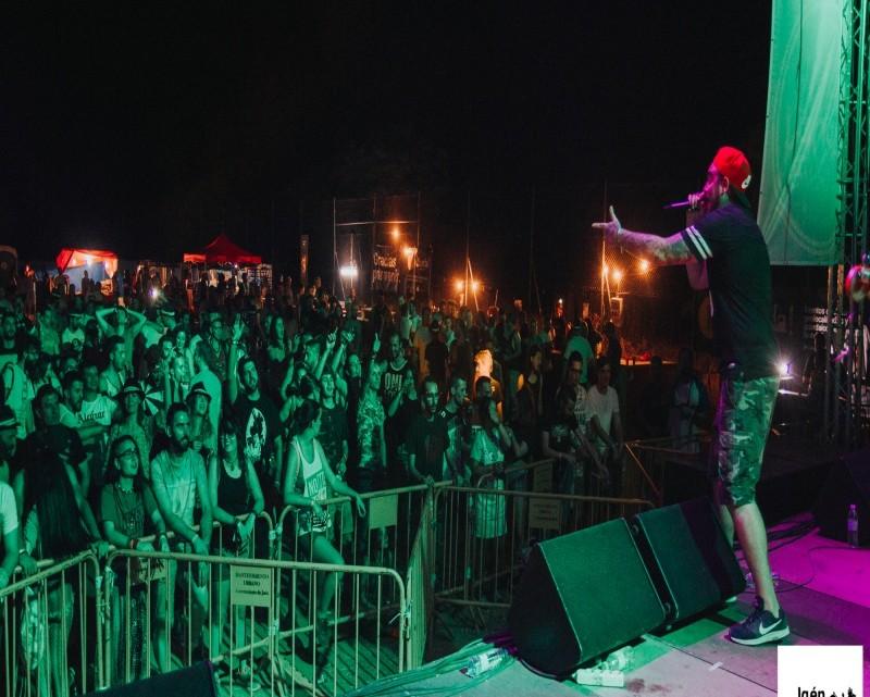 resize_Jaén Reggae Festival 2017_-11