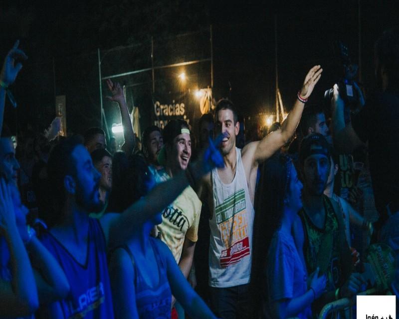 resize_Jaén Reggae Festival 2017_-18(1)