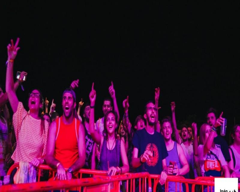resize_Jaén Reggae Festival 2017_-19
