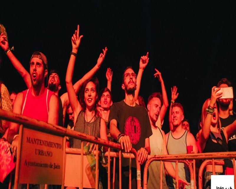 resize_Jaén Reggae Festival 2017_-26