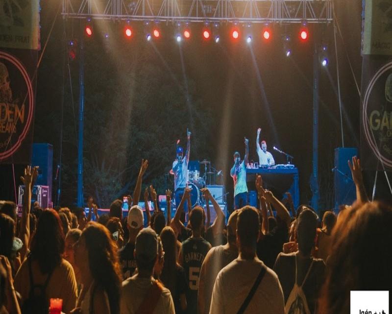 resize_Jaén Reggae Festival 2017_-27