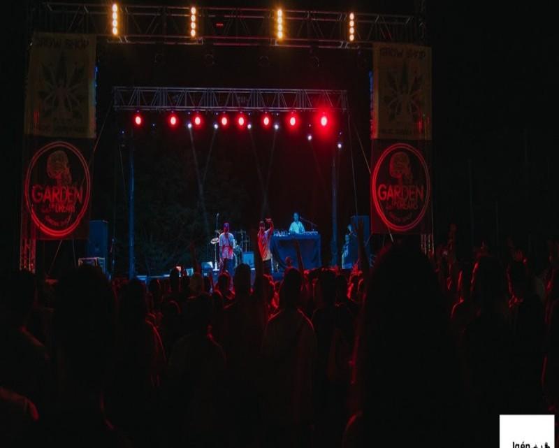 resize_Jaén Reggae Festival 2017_-28