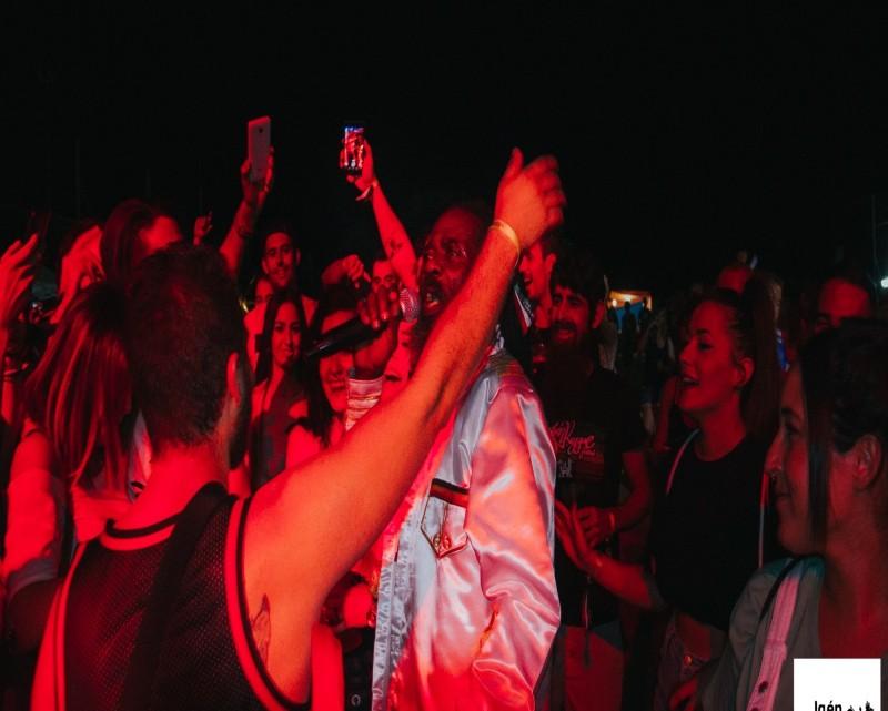 resize_Jaén Reggae Festival 2017_-8(1)
