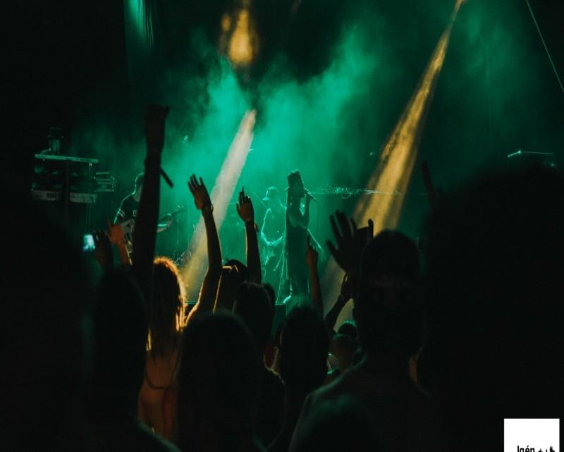 resize_Jaén Reggae Festival 2017_(3)