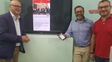2017.07.20_PRESENTACION_APP_BARRIOS_Y_SERVICIOSPUBLICOS