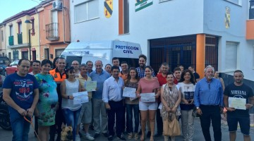20170702 Entrega resoluciones 1