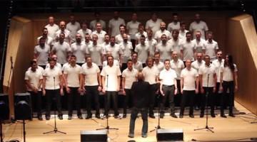 27917_coro-de-hombres-gay-de-madrid