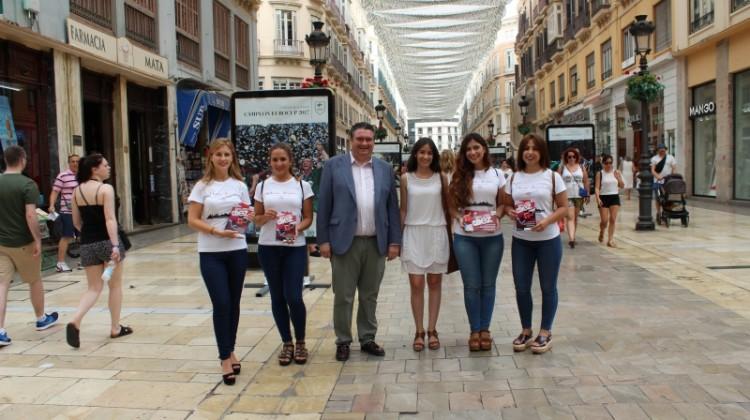 Acción-Málaga