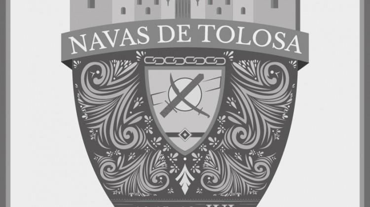Cartel-Navas-de-Tolosa-2017