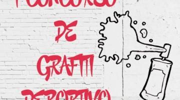 Cartel concurso grafiti 1
