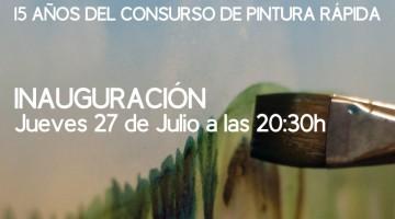 Expo15años