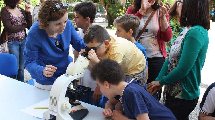 Foto_Ecuador Escuela de la Ciencia UJA (3)