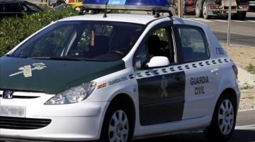 Guardia-Civil-busqueda-desaparecida-Jaen_EDIIMA20160210_0127_4