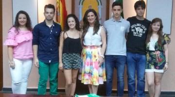 Premios Bachillerato-2 14-07