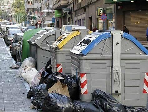 contenedores-basura-calle-1--644x362