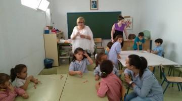 escuelaveranoludoteca